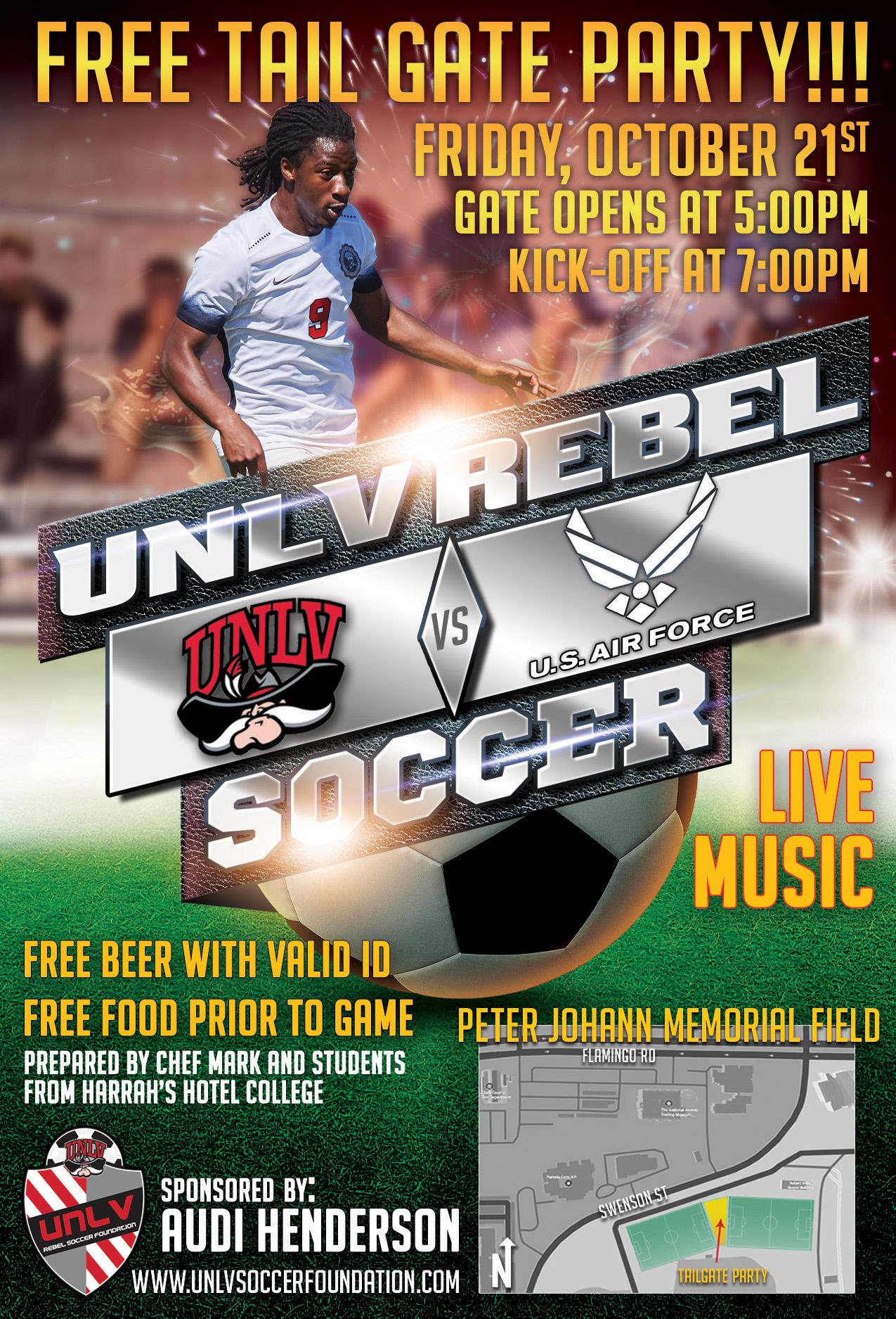 soccergame_flyer_10-21-2016