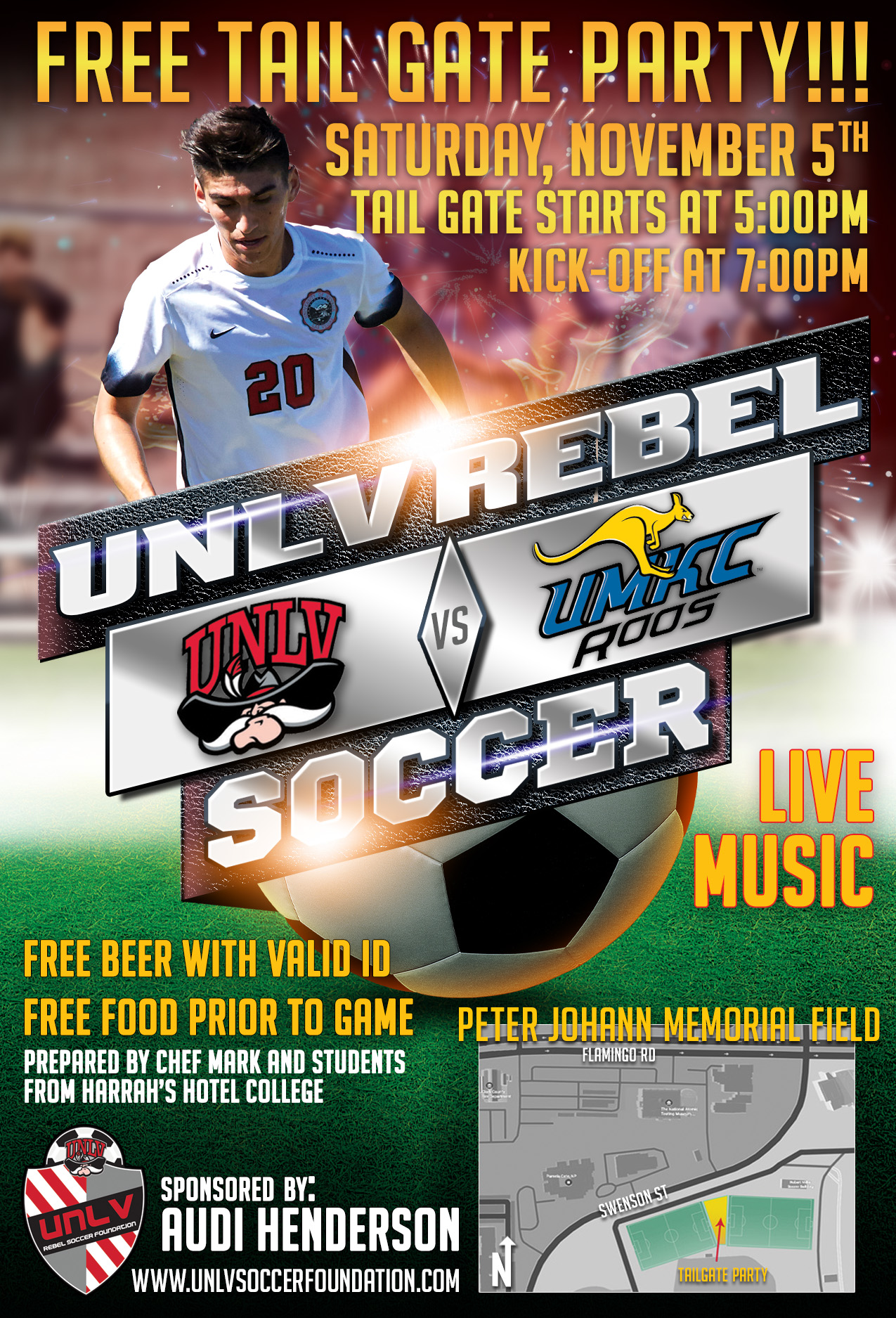 soccergame_flyer_11-05-2016